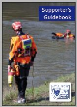 supporters-guidebook-cover