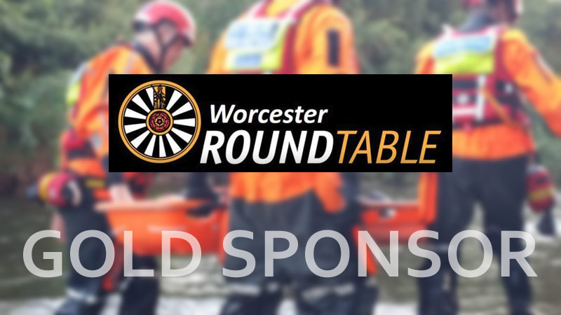 worcs-round-table