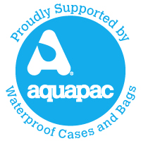 supported-by-aquapac-badge-200px
